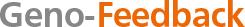 genofeedback logo